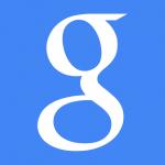 Google-icon copy