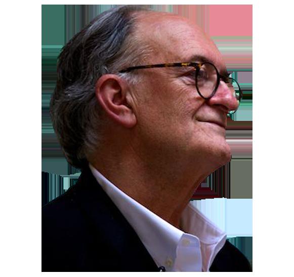 Leandro Herrero